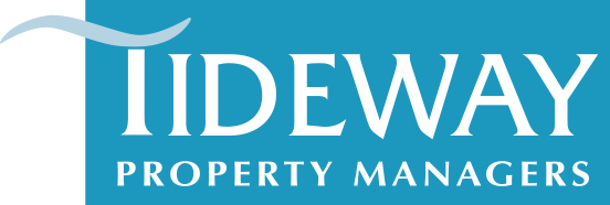 Tideway Property Managers Logo